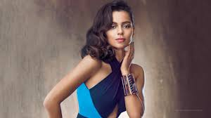 kangana ranaut indian actress actress kangana ranaut