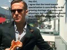 ryan gosling meme |International Development Ryan Gosling is here ... via Relatably.com