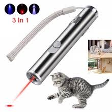 <b>high power laser</b> pointer