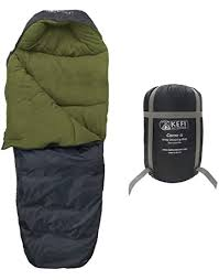 Buy Camping Hiking <b>Bags</b> Packs Online at Best Prices in India ...