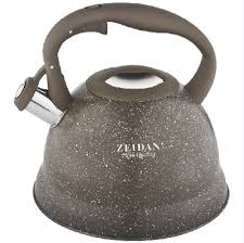 Купить <b>Чайник ZEIDAN</b> Z-4159 <b>3.0л</b>, цена, описание, технические ...