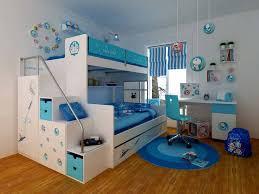 kids bedroom boys  bedroom for teens room teens room pretty loft beds for girls white wo