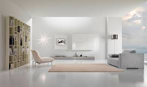 perfect living rooms also home living room design furniture decorating with white minimalist living room beautiful white living room
