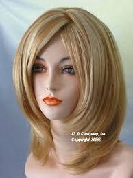 كيف تختارين لون الصبغة المناسب , لون شعرك المناسب images?q=tbn:ANd9GcSpCa1aZxX0WJoS0DErfhiNpsbaeuDTdSUxOo_IDeOTIYAderIp0w