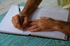 professional essay writers uk  essaynet choosing professional essay writers uk the basics