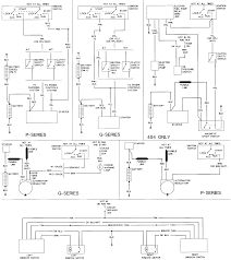 chevy 350 wiring diagram chevy image wiring diagram wiring diagram 1981 chev 350 van truck truck forum on chevy 350 wiring diagram