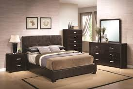 furniture wonderful expensive bedroom interior furniture bedroom wonderful expensive bedroom furniture with dark brown bed with bedding for black furniture
