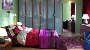 airbnb throws slumber party at ikea sydney airbnb sydney