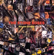 <b>Second</b> Coming by The <b>Stone Roses</b> on Spotify