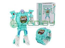 <b>Часы Veila Robot Watch</b> 3384 купить в Минске в интернет ...