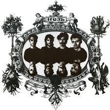 <b>Ноль</b> - <b>Песня О</b> Безответной Любви К Родине | Releases | Discogs