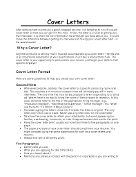 good closing statement cover letter  good closing statement cover letter
