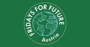 Fridays For Future Austria