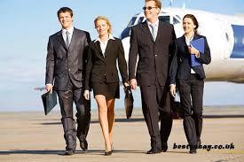 business essay » best essay writing service uk  custom essay writers business essays how to write a professional business essay