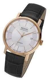 WATCH.UA™ - Мужские <b>часы Epos</b> 3387.152.24.18.15 цена ...