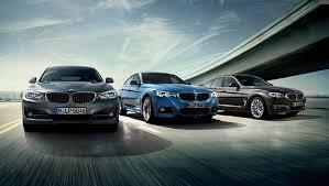 <b>BMW</b> Approved Used Cars   <b>BMW</b> UK