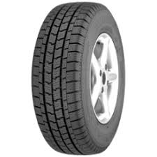107.66 € | <b>Goodyear Cargo Ultra Grip 2</b> 215/65 R15 104T