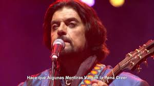 The <b>Alan Parsons Project</b> - Sirius / Eye In The Sky (Live) (Subtitulado)