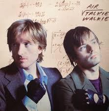 <b>AIR</b> - <b>Talkie Walkie</b> | Releases, Reviews, Credits | Discogs
