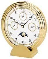 <b>Настольные часы Hermle 22641-002100</b> Вопросы и ответы о ...