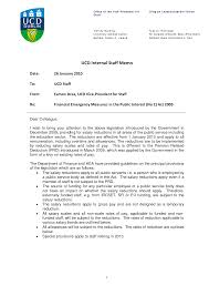10 best images of example of memo to staff sample memo to all sample internal memo to staff