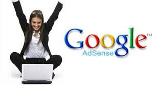 Image result for adsense logo