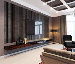 Wall Design Ideas best 25 tv wall design ideas on pinterest