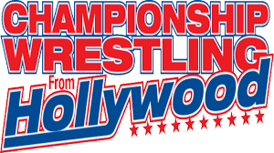 Championship Wrestling from Hollywood Images?q=tbn:ANd9GcSpEuaDekYOol9A2VUYpeJFnRWl93sc9-CKoOFJfea_rkp98bu-Vw