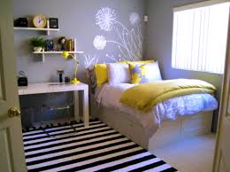 yellow and gray bedroom: glamorous amazing yellow gray bedroom hdl tjihome light grey and walls hdl full size