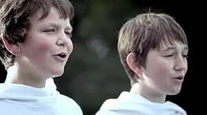 Benedict <b>Stefan Ralph</b> Daniel - 2011_Eternal_Light_DC_2392