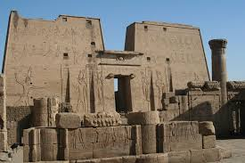 ancient ian architecture dissertation questions ancient ian architecture dissertation questions khan academy