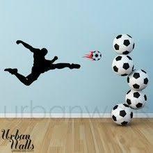 <b>Free Shipping</b> Play <b>Basketball</b> Bedroom Living Room <b>Sport Decor</b> ...