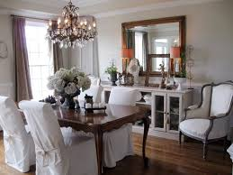 room budget decorating ideas: painted style hgtv rms smart chic dining room lewis designs sxjpgrendhgtvcom