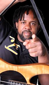 Bassist Victor Wooten has confirmed an extensive tour as well as a new studio project. Recorded between dates with the original Flecktones, his new studio ... - vw4-353x