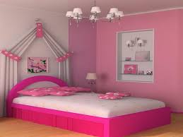 room cute blue ideas:  photos of the multiple combinations of the blue and pink room ideas modern exclusive fresh cute blue and pink room ideas