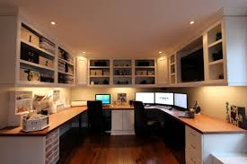gallery pictures of home offices image 5 of 14 amazing office home office