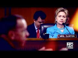 Image result for images of Hillary Clinton looking sick