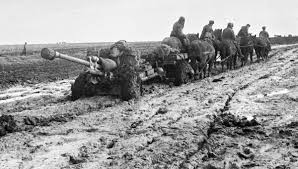 Battle of Rzhev, Summer 1942