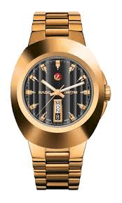 <b>Original</b> | RADO® <b>Watches</b>