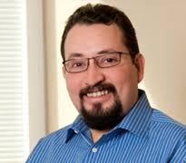 Photo of Jorge Gallardo-Garcia, PhD. Jorge Gallardo-Garcia, PhD. Principal - 106