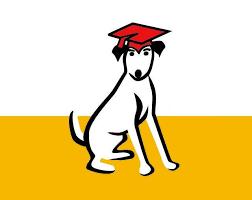 Congratulations to all the <b>Smartdog's</b>... - <b>Smart Dog</b> Training