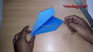 how to make world fast paper plane that fly so far ǁ paper plane ǁ how to make world fast paper plane that fly so far ǁ paper plane ǁ how to make a paper plane easy