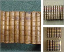 Keoghs Books - AbeBooks - Stroud