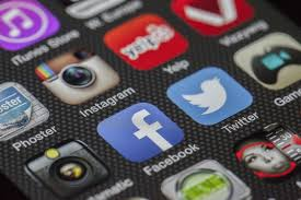Which social media platform is most suitable for your business ...