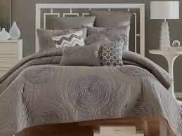 purple contemporary bedding sets — contemporary furniture  comfy
