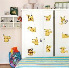 Pokemon Bedroom Decor Pokemon Bedroom Decor Images Pokemon Images