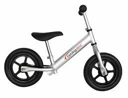 "Buy Alloy Kids Child <b>Push Balance Bike</b> Bicyle <b>12</b>"" | CD"