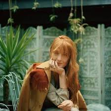 <b>Florence and The</b> Machine Tour Dates 2020 & Concert Tickets ...