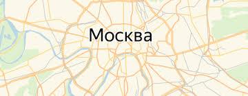 Цветные <b>карандаши School Point</b> — купить на Яндекс.Маркете