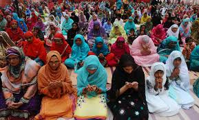 eid newham islamic learning centre as